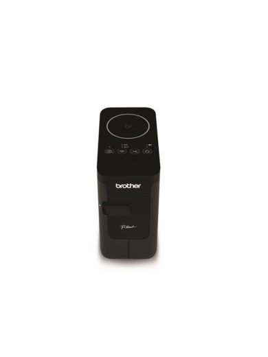 Brother PT-P750W/ Rotuladora compacta con WiFi