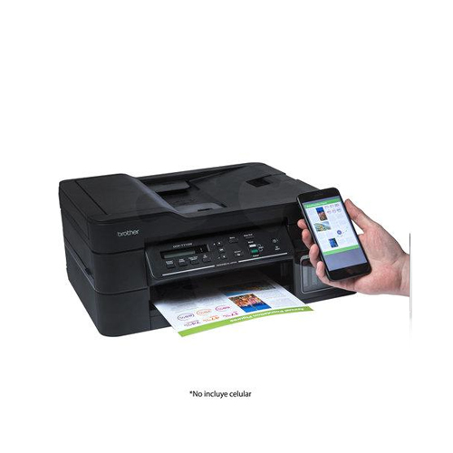 Brother-DCP-T710W