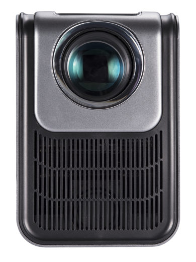 Cifra D035 Proyector Smart Android Home & Office Todo en 1